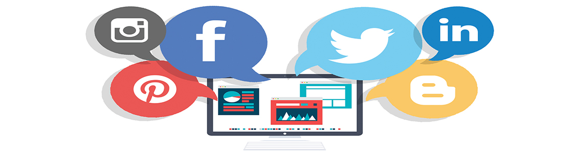 Reputation management in social networks using an outsourced contact centre